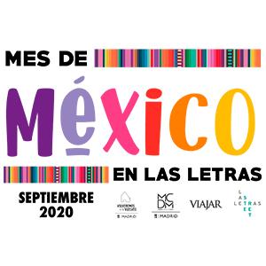 Semana de México