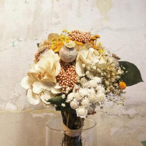 Bouquet_Flores_Flavia_Adhoc