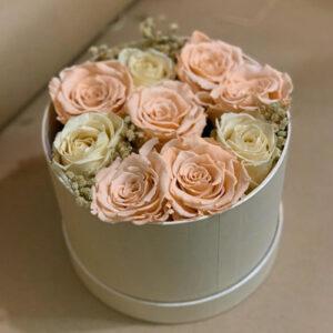 Caja_Rosas_Preservadas_Adhoc