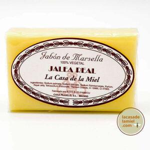jabon_jalea_Real_casa_pajuelo